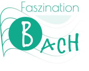 Faszination Bach