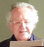 Hermann Beil