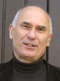Pfarrer Edgar Dusdal