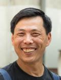 van Dong Nguyen