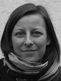 Katharina Wähler