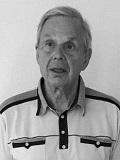Reinhard Walter