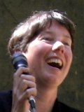 Dorit Hartmann