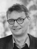 Thilo Schmidt